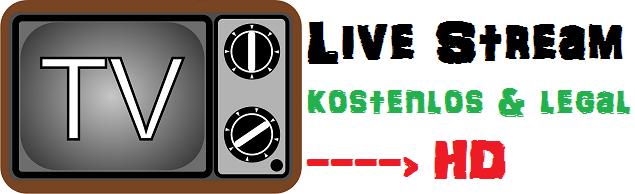 rtl live stream tv kostenlos