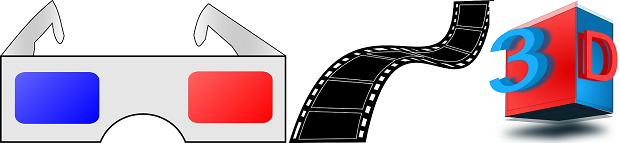 3d Filme Kostenlos Stream