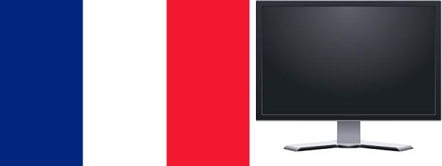 Tv Sehen Online Kostenlos