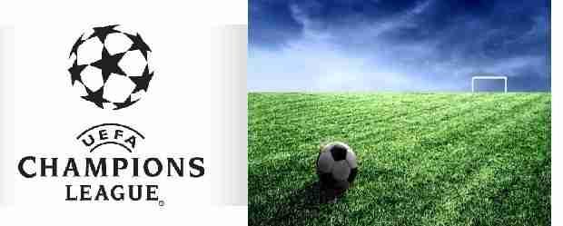 Fußball UEFA Champions League kostenlos im Livestream gucken – So geht's