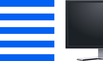 Griechisches TV: Liste mit kostenlosen online Live Streams