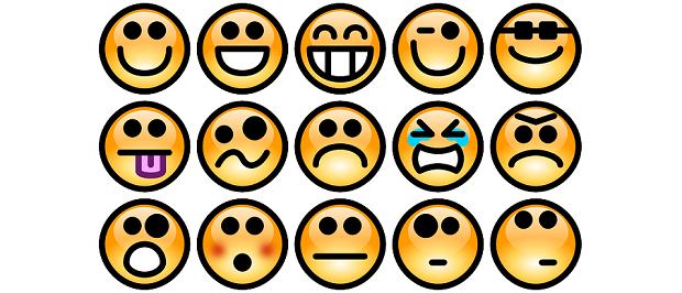 Kostenlose Smileys beim iPhone aktivieren – So geht's
