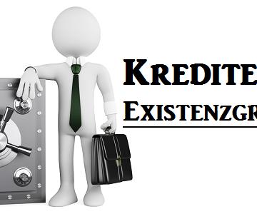 Kredite für Existenzgründer – Tipps und Tricks