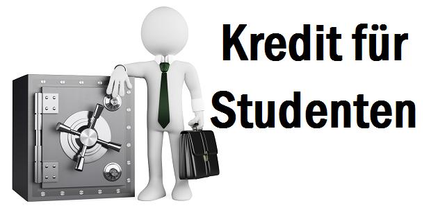 Kredit für Studenten – Tipps und Tricks