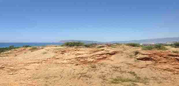 Portugal – ein idyllisches Fleckchen im Westen der Iberischen Halbinsel!