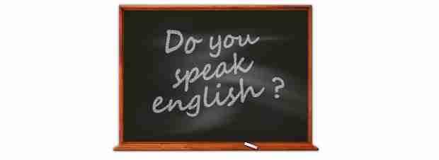 Kostenlos Englisch lernen im Internet – Die besten Anbieter