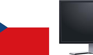 Tschechisches TV: Liste mit kostenlosen online Live Streams