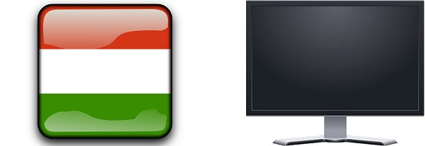 Ungarisches TV: Liste mit kostenlosen online Live Streams