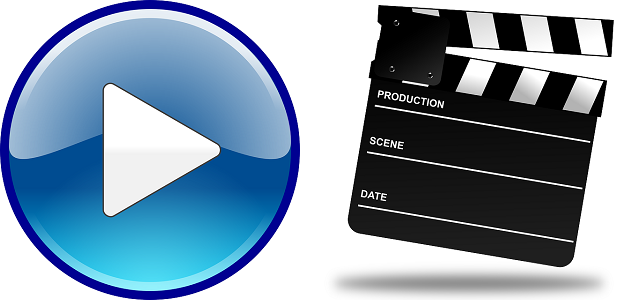 Actionfilme kostenlos und legal online schauen – So geht's