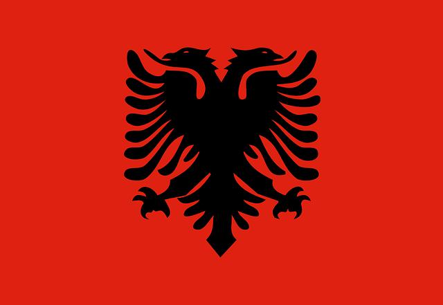 Albanisches TV jetzt kostenlos online als Live Stream sehen – So geht's