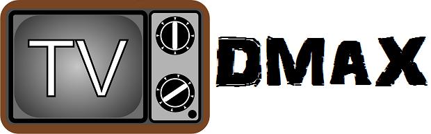 Dmax Live Stream 7tv