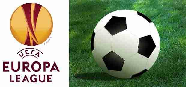 Europa League im kostenlosen Live-Stream online gucken – So geht's