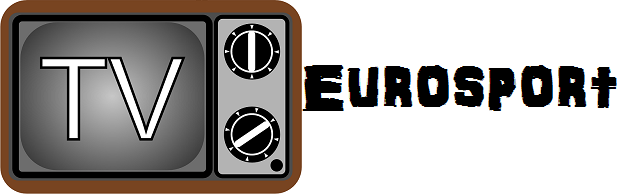 Eurosport Live Stream gratis online gucken – So geht's