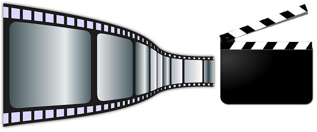 Myvideo De Filme