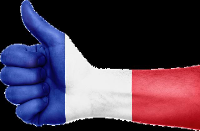 Französische Filme Online
