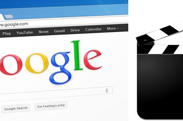 Googles Expansionesbestrebungen in Sachen Home Entertainment ist bisher ein Wackeldackel