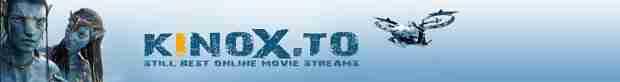 Alternativen für Kinox.to, die völlig legal sind