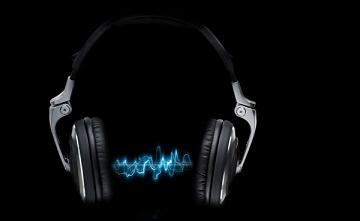 Legale Musik im Internet – Was ist die Problematik beim Downloaden von Musik?
