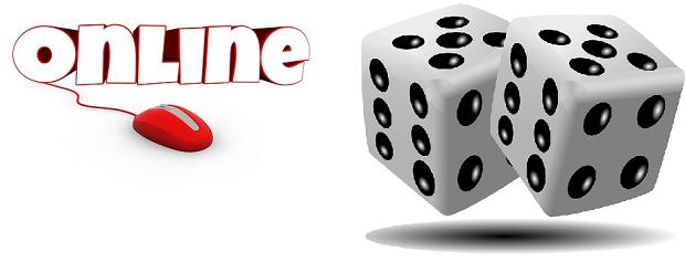 Die Besten Online Spiele