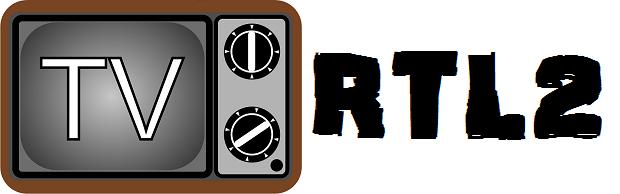 Rtl2 Live Stream Kostenlose