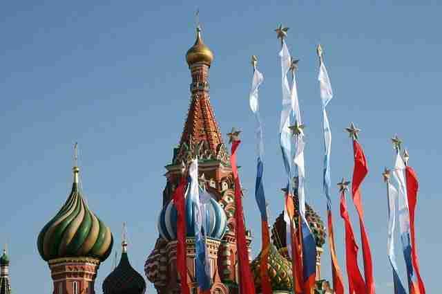 Russische Kino Kostenlos Anschauen