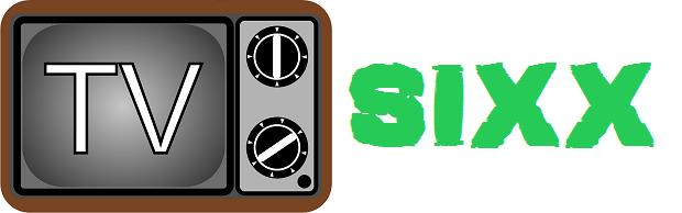 Live Stream Sixx Kostenlos