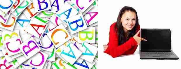 Kostenlos Sprachen lernen im Internet – Die besten Anbieter
