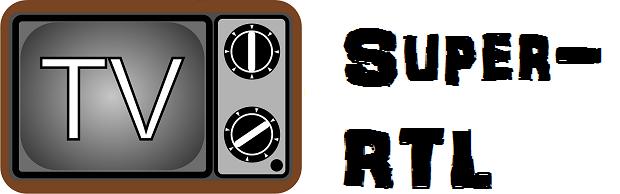Super Rtl Live Stream Free