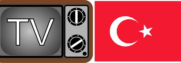 Türkisches TV jetzt kostenlos online im Live Stream sehen – So geht's