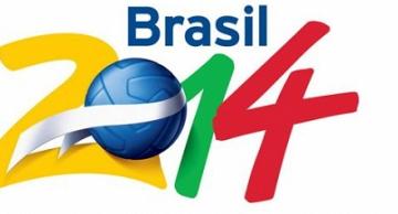 Fußball-Weltmeisterschaft 2014 kostenlos als Live Stream online gucken – So geht's