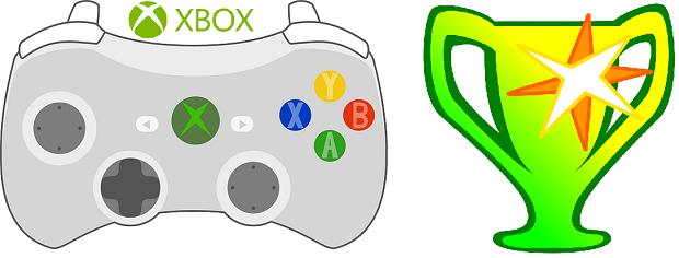 Die besten Xbox 360 Spiele