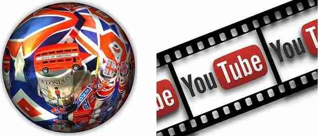 Englische Filme kostenlos online ansehen – So gehts
