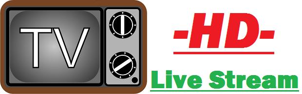 Rtl Live Gucken
