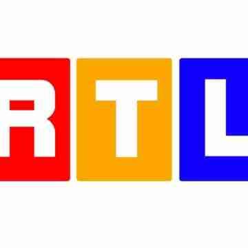 RTL kostenlos im online Live Stream gucken – So geht's