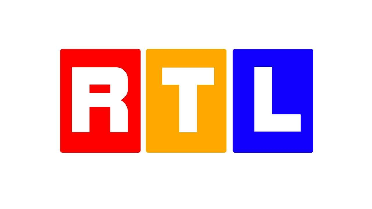 Tv Programm 20.15 Super Rtl