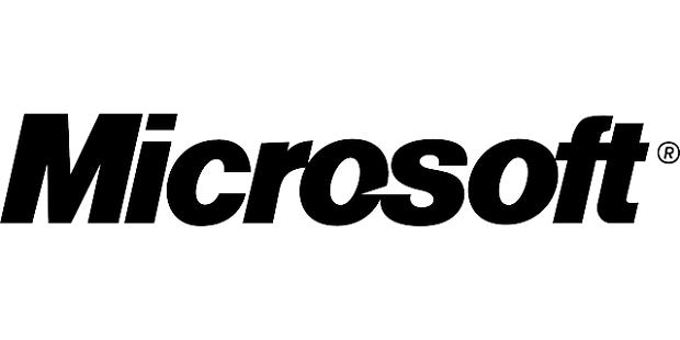 Der Windows Prozess csrss.exe – Was ist das?
