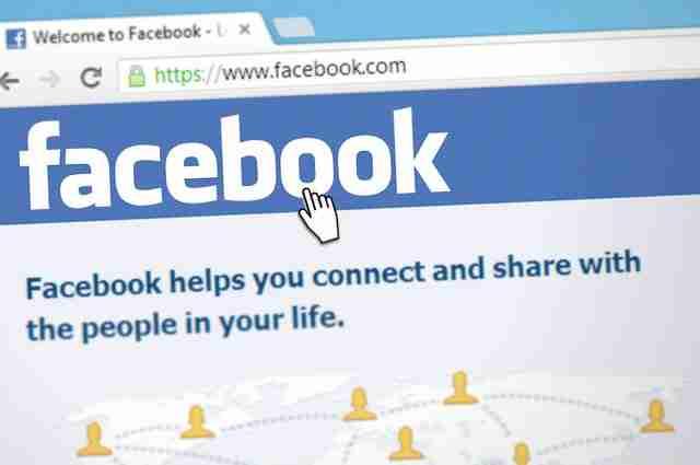 Facebook Account derzeit nicht erreichbar – was tun?