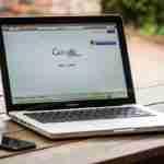 Richten Sie eine E-Mail-Adresse bei Google ein: Eine Anleitung