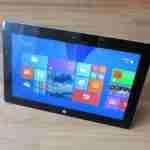 Windows 8 Schreibprogramm – Überblick