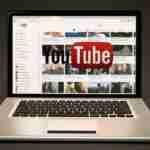 YouTube Account löschen – so geht's