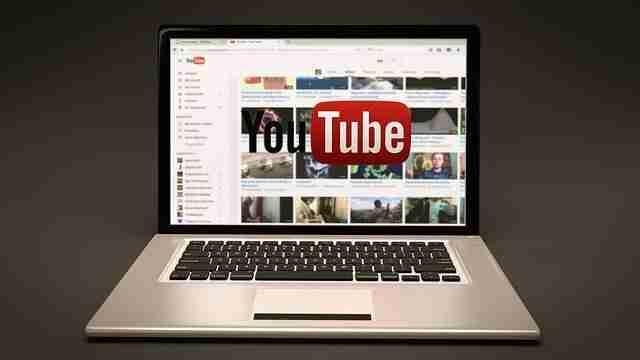 YouTube: Eigene Kommentare anzeigen lassen – so geht's