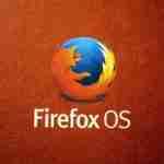 Bei Firefox Umleitungsfehler beheben- so geht's