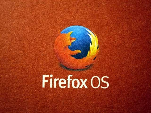 Bei Firefox Umleitungsfehler beheben – so geht's