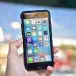 Videos im Internet ansehen – so funktioniert es auch beim iPhone