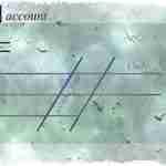 Gültigkeit des Schecks – so lange ist er einlösbar