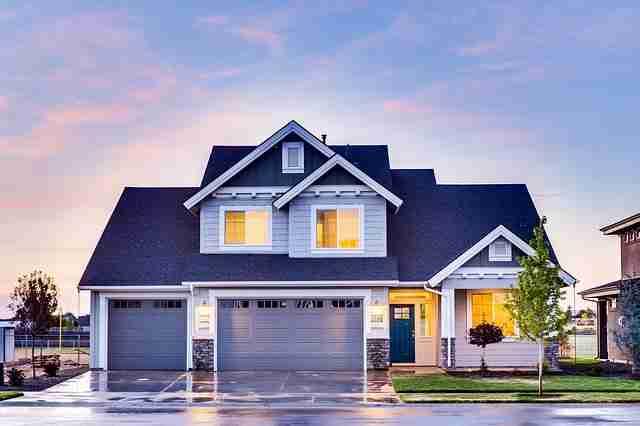 Freihändiger Verkauf – Immobilie richtig verkaufen – so geht's