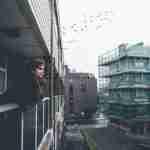 Balkon nachträglich anbauen – Berechnung der Kosten