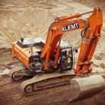 Baugenehmigung – wann wird diese benötigt – Hinweise