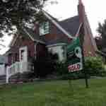 """""""Ich will mein Haus verkaufen"""" – darauf sollten Sie achten"""