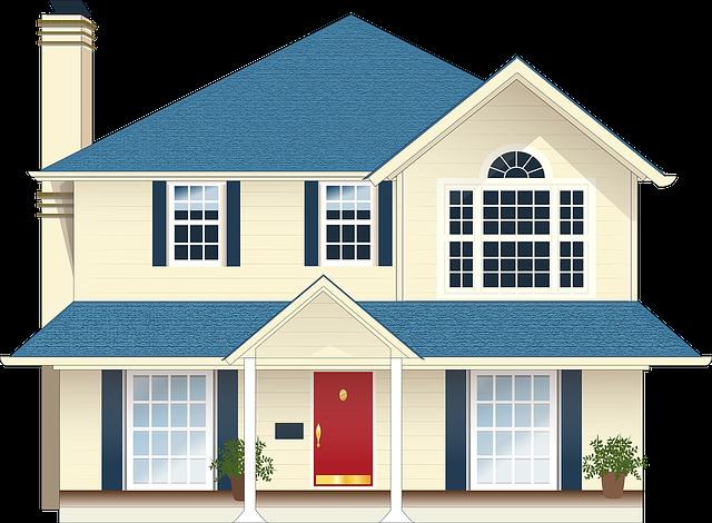 Ohne einen Makler Haus verkaufen – so klappt`s